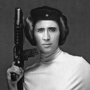Nicolas Cage fête ses 50 ans : top 20 des détournements les plus délirants du web