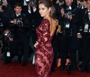 Les plus belles du monde édition 2014 : 6. Cheryl Cole