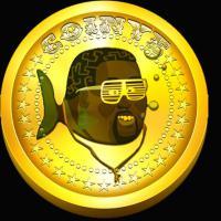 Kanye West attaque les créateurs de la monnaie Coinye Coin