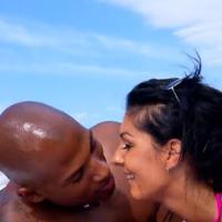 Les Princes de l'amour : premier baiser pour deux candidats, élection sexy de Miss Ibiza