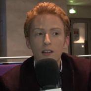 """Anthony (Les Princes de l'amour) : """"J'ai eu un véritable coup de foudre"""""""