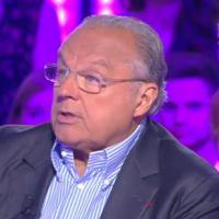 """Afida Turner dans un dîner presque parfait : """"Une imbécile et une mal élevée"""" pour Gérard Louvin"""