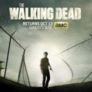 """The Walking Dead : le spin-off aura un """"univers à part"""""""