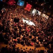 Festival HIP OPsession : la 10ème édition prend ses quartiers à Nantes