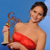 Golden Globes 2014 : Jennifer Lawrence, Tina Fey... 5 bonnes raisons de regarder la cérémonie