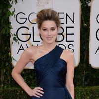 Taylor Swift, Adèle Exarchopoulos, Bradley Cooper... : le tapis rouge ciné des Golden Globes 2014