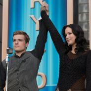Hunger Games 2 : film numéro 1 en 2013 au box-office US devant Iron Man 3