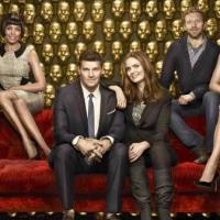 Bones saison 10 : une dernière année avant la fin ?