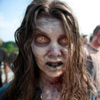 The Walking Dead : le spin-off n'arrivera pas de si tôt