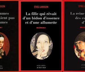 Millénium : le quatrième tome de la saga suédoise sera écrit par David Lagercrantz et sortira en août 2015
