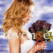 Revenge : une saison 4 déjà en préparation ?