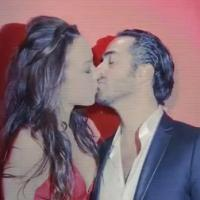 Tara (Secret Story 7) et Benjamin Azoulay en couple : ils officialisent leur love story