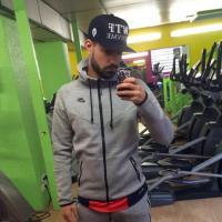 Vincent (SS7) et Raphaël (IDV3) : quenelle en boîte, mea-culpa, Twitter en ébullition