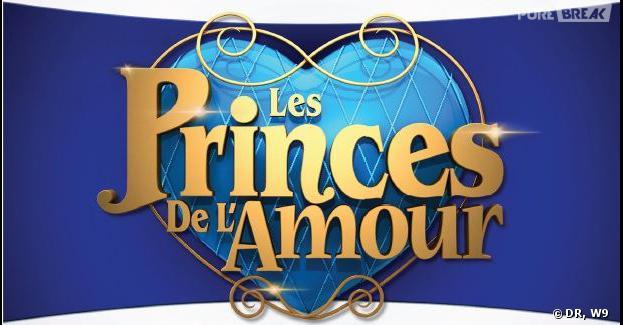 Les Princes de l'Amour : le salaire des prétendantes et des Princes dévoilé