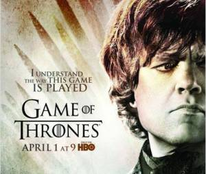 Game of Thrones saison 2 : des épisodes 9 et 10 intenses et surprenants