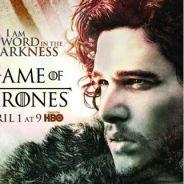 Game of Thrones saison 2, épisodes 9 et 10 : bataille épique et nouveaux dangers à venir