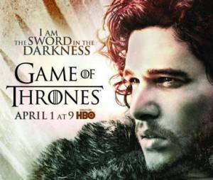 Game of Thrones saison 2 : des épisodes 9 et 10 intenses et surprenants