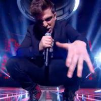 Nouvelle Star 2014 : élimination surprise de Mehdi, le jury amoureux du bleu