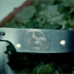 Hannibal saison 2 : premier teaser appétissant... ou presque