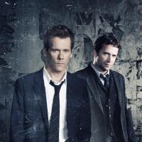 The Following saison 2 : 3 choses à savoir avant le grand retour