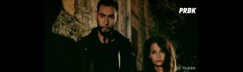 La Fouine, Fababy, Sindy et Sultan - Team BS, le clip officiel de la Banlieue Sale