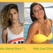 Les Anges 6 : Anaïs Camizuli, Amélie Neten, Nelly (LBESP2)... Leurs projets déjà dévoilés ?
