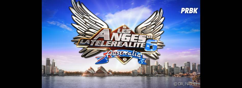 Les Anges de la télé-réalité 6 : les projets des candidats dévoilés sur le net ?