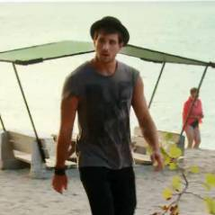 Luka (Dreams) furieux de découvrir sa mère avec Raphaël