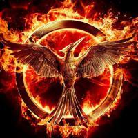 Hunger Games 3 : premier poster dévoilé