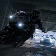 Watch Dogs, The Division, MGS 5... : 10 jeux vidéo incontournables de 2014