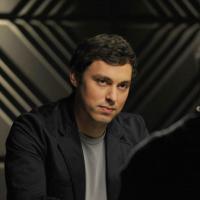 Bones saison 9 sur M6 : Sweets sur le devant de la scène avant un retour