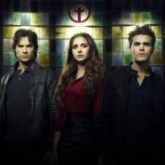 The Vampire Diaries saison 5 : 5 choses à retenir de l'épisode 100