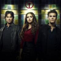 The Vampire Diaries saison 5 : 5 choses à retenir de l'épisode 100