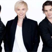 Eurovision 2014 - Destan, Twin Twin... : les chansons des finalistes français dévoilées