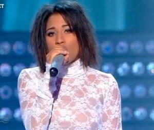 Eurovision 2014 : Joanna Lagrave en lice pour représenter la France