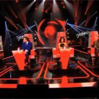 The Voice 3 : Douchka, Skyfall... ce qui nous attend ce soir