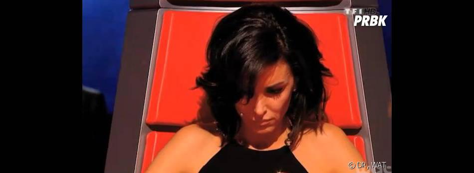 The Voice 3 : qui sera coaché par Jenifer ?