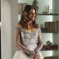 Castle saison 6, épisode 14 : diffusion décalée mais nouvelles images en attendant