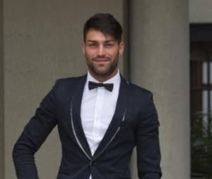 Giuseppe Ristorante : un candidat de L'île des vérités au casting