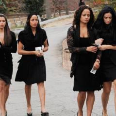 Devious Maids : la série événement débarque enfin en France !