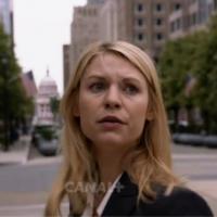 Homeland saison 3 sur Canal+ : les 3 choses qui nous attendent