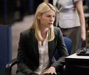 Homeland saison 3 : Carrie prise pour cible par la CIA