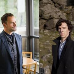 Elementary VS Sherlock : qui est le meilleur Holmes ?