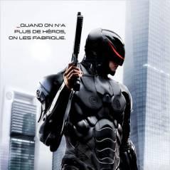 RoboCop : José Padilha réinvente le héros culte (CRITIQUE)