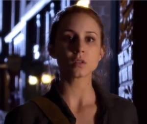 Pretty Little Liars saison 4, épisode 18 : bande-annonce