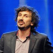 Arnaud Tsamère : l'humoriste devient animateur d'un jeu télé sur TMC