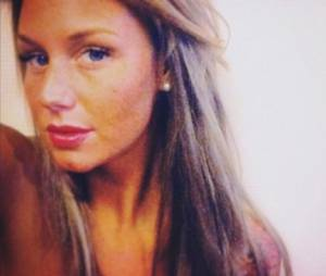 Aurélie Van Daelen : sexy et métamorphosée sur Instagram