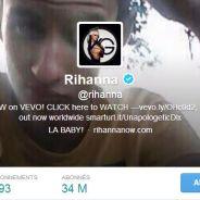 Rihanna : émue par le décès d'un fan, elle paie ses funérailles