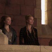 Game of Thrones saison 4 : les coulisses se dévoilent dans un making-of