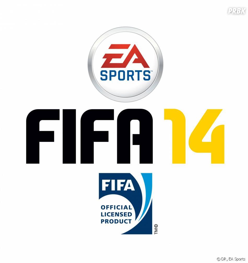 FIFA 14 est sorti le 22 novembre sur Xbox One et le 29 novembre sur PS4